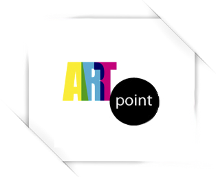 art-point_LOGO